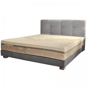 Łóżko Tailor Tempur