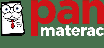Materace Katowice