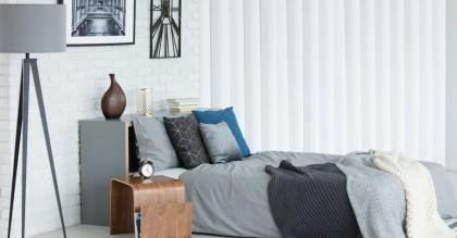 Jak utwardzić materac do spania?