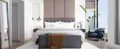 Łóżka kontynentalne - budowa i charakterystyka