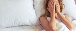 Aplikacje pomagające w zaśnięciu