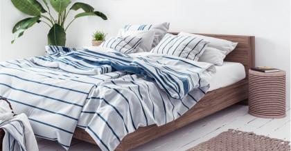 Promocja materace Janpol - sypialnia